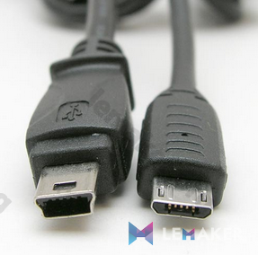 USB-to-MicroUSB.png