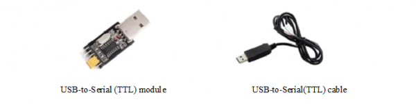 USB-to-Serial(TTL).png