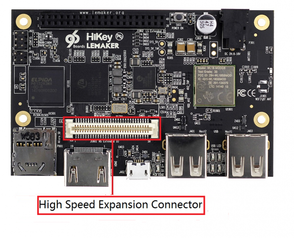Hikey high Speed connector-1.png