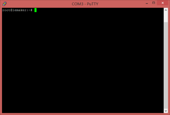 Putty terminal.png